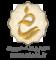 logo-samandehi.png