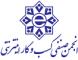 logo-interneti.png